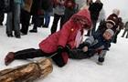 Школьники зимой будут отдыхать 15 дней