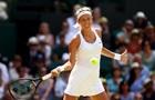 Азаренко получила wild-card в основную сетку Australian Open
