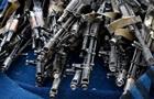 В парламенте Канады рекомендуют предоставить Украине летальное оружие