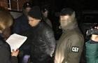 Слідчий вимагав від підозрюваного 123 тисячі грн за  легку  статтю