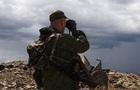 Фильм о батальоне Айдар получил премию в Москве