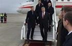 В Польше обещают  жесткие  переговоры с Украиной