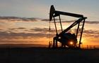Світовий банк припинить фінансування пошуку нафти і газу