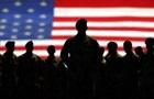 США вперше за сім років збільшать чисельність армії
