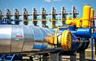 Украина восстановила объемы транзита газа
