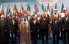 Исламские страны признали Восточный Иерусалим столицей Палестины