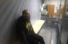 Фигуранту ДТП в Харькове стало плохо в зале суда