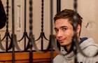 В Беларуси приостановили проверку похищения Гриба