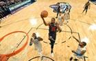 Матч зірок НБА в 2021 році пройде в Індіанаполісі - ESPN