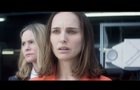Вышел трейлер фильма Аннигиляция с Натали Портман