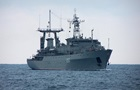 США вперше дадуть гроші на підтримку ВМС України