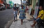 Економіка Венесуели увійшла в стадію гіперінфляції