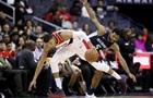 НБА: Вашингтон обыграл Мемфис, Финикс уступил Торонто