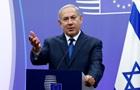 Нетаньяху пропонує змиритись з тим, що Єрусалим є столицею Ізраїлю
