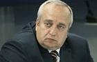 В России отреагировали на заявление посла США об украинском Крыме