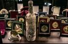Уникальная историческая находка обнаружена в Одессе