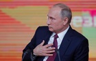 Путин согласен на миротворцев по всему Донбассу