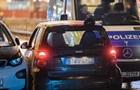 В Берлине проходит спецоперация по поиску боевиков ИГИЛ