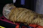 У древнеегипетской мумии обнаружили рак