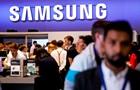 Samsung запатентовала обернутый в экран смартфон