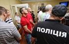Дело 2 мая: фигуранта отпустили для обмена на украинского пленного