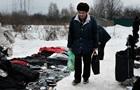 В бедности живут более 20 млн россиян