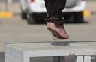 В Іраку повісили 38 бойовиків ІДІЛ та Аль-Каїди