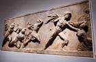 Ученые обнаружили, от каких паразитов страдали в Древней Греции