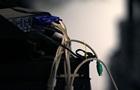 У Британії побоюються, що РФ обірве їм доступ до інтернету