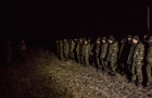 Суды освободили 8 сепаратистов для обмена на украинских военных