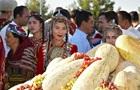 В Туркменистане начался продовольственный кризис