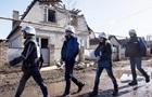 ОБСЄ зафіксувала 3000 порушень на Донбасі
