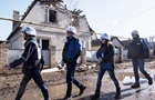ОБСЕ зафиксировала 3000 нарушений на Донбассе