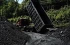 Украина с начала года импортировала угля на $2,4 млрд