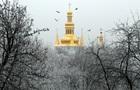 В Україну прийде справжня зима з 19 грудня