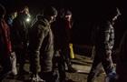 Сепаратисти відповідальність за обмін полоненими поклали на Україну