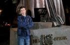 Российский суд продлил арест Гриба до марта
