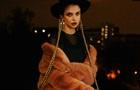 Певица из украинской глубинки возглавила российский чарт iTunes