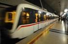В Турции запустили первую линию беспилотного метро