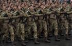 Туреччина дасть $3 млн на переозброєння української армії