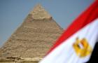 Россия и Египет подписали протокол о возобновлении авиасообщения