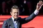 Forbes назвав найбільш прибуткових акторів року