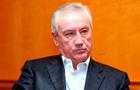 Президент Карпат Дыминский объявлен в розыск