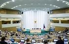 В РФ заявили о 400 россиянах в тюрьмах Украины