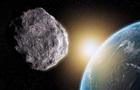 К Земле приближается крупный астероид Фаэтон