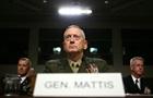 Пентагон не верит в опасность ракет КНДР для США