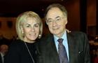 Канадский миллиардер и его жена найдены мертвыми в Торонто