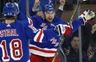 НХЛ: Нью-Джерси обыграл Даллас, Лос-Анджелес уступил Рейнджерс