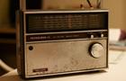 Норвегия первой в мире отказалась от FM-радио