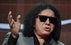 Одного із засновників групи Kiss звинуватили в домаганнях